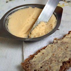 Margarina Vegetal