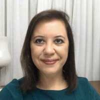 Elen Duarte
